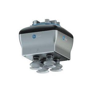 VGC10 Compact Vacuum Gripper
